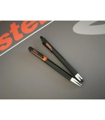 Penna biro Lastek