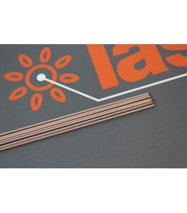 Lastek 35B DO 2,0 mm
