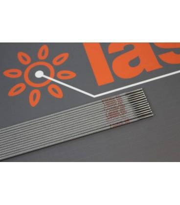 Lastek 88 DO 2,5 mm