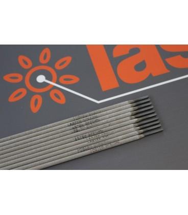 Lastek SPECIAL DO 3,2 mm