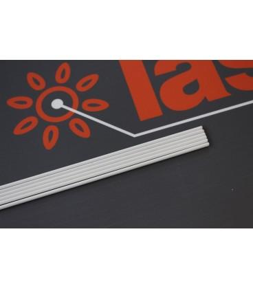 Lastek 3025V DO 1,5 mm