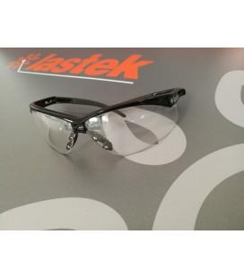 Occhiali Lastek trasparenti di protezione